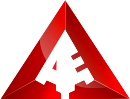 Arrow's Edge