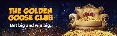 The Golden Goose Club