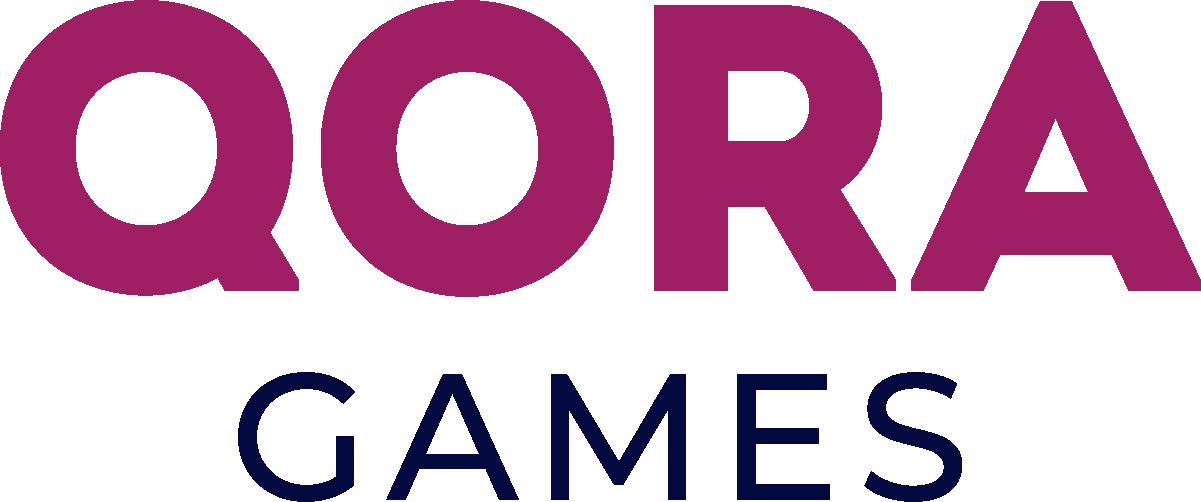 Qora Gaming