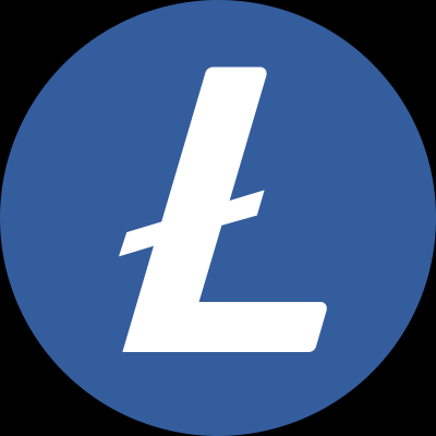Lite coin
