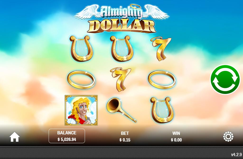 Blackjack game free to play