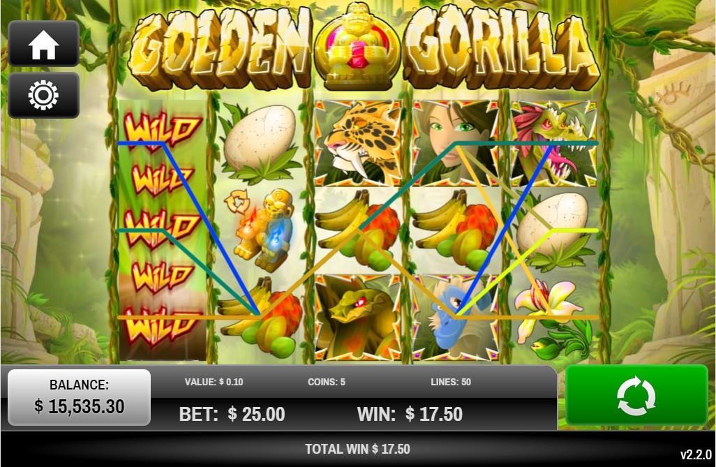 Hard rock cafe casino online
