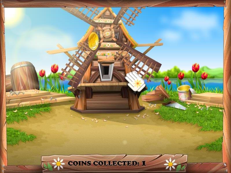 Rich palms online casino