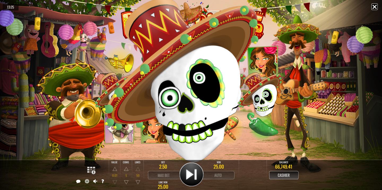 High roller casino las vegas