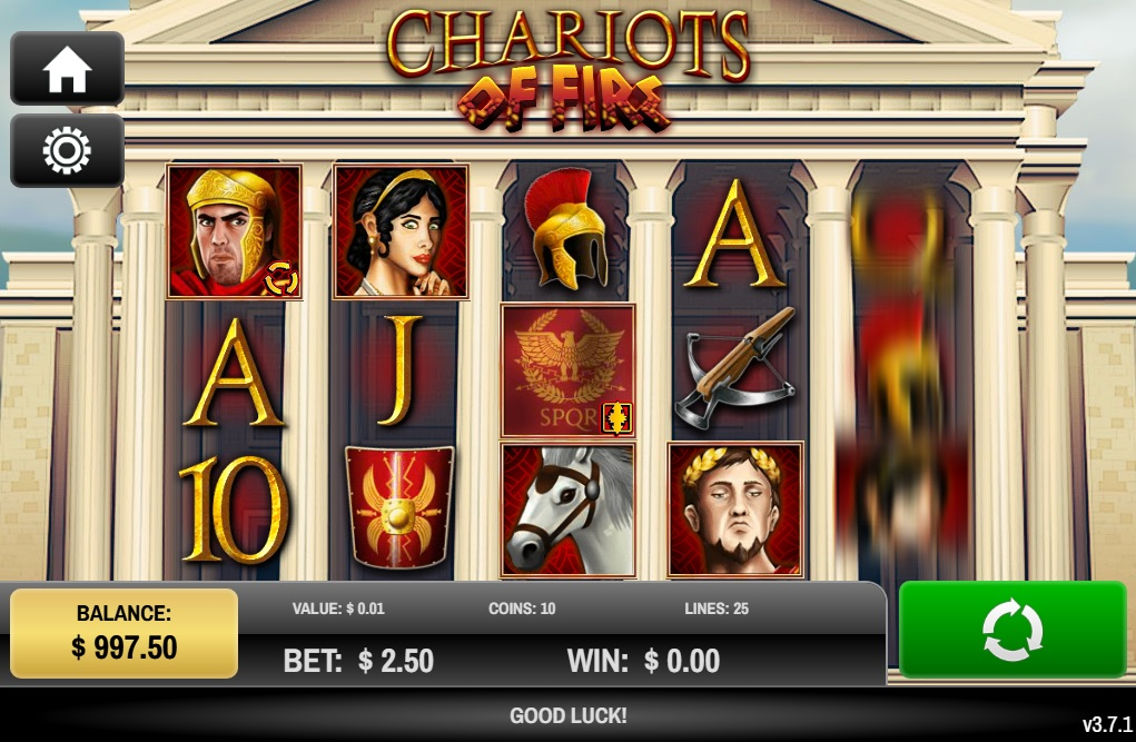 Get free spins without deposit