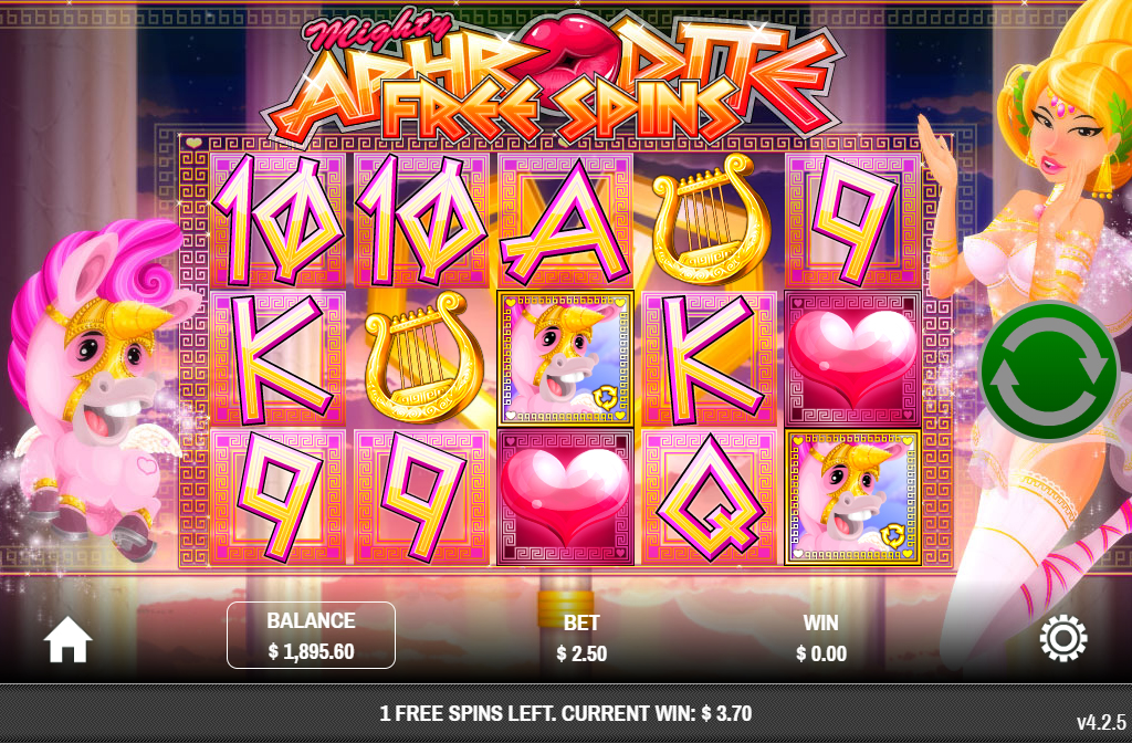 Lucky creek casino no deposit bonus codes november 2018