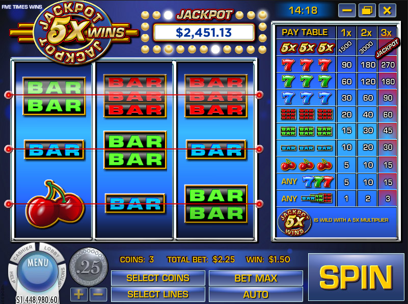 Super monopoly free spins