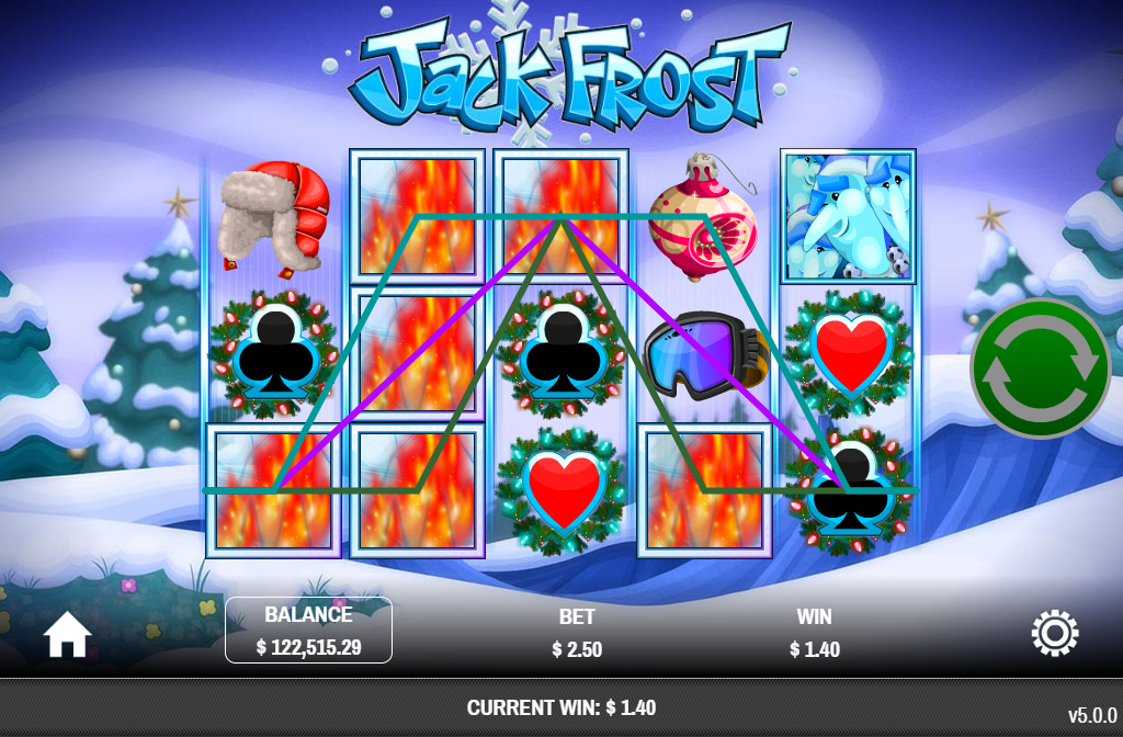 888 poker promotions